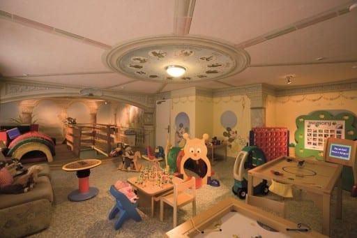 kinderspielzimmer komp.(1)