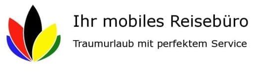 mobiles reisebüro